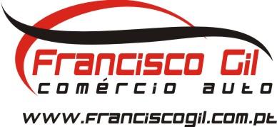 FRANCISCO GIL comércio auto