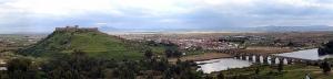 Medellin (Extremadura)