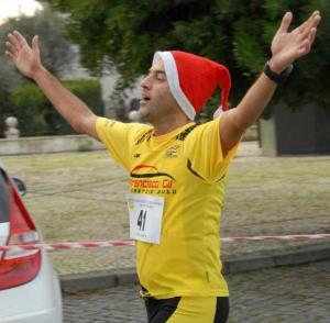 ACP: servir o Atletismo, servir a região, só pelo prazer de correr!