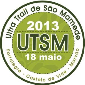 Abertas as inscrições  no UTSM