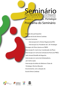 SeminarioEtica-01