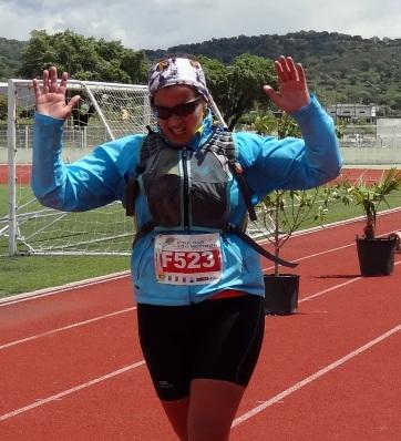 Filipa Gonçalves UTSM 2013