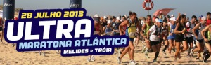 Ultra MA 2013