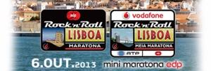 11 ACP's nos eventos Rock&Roll de Lisboa