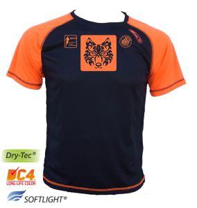 A camisola ACP para 2014