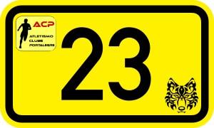 ACP completa 23 anos