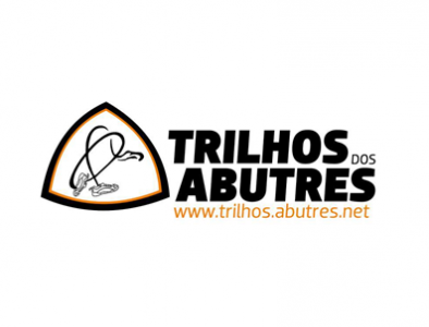AC Portalegre / UTSM 4º nosAbutres