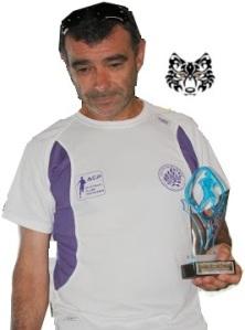 Emílio Paulino