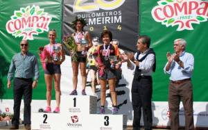 Vitorina Mourato 3.ª F40