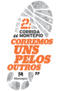 corrida-montepio-2014