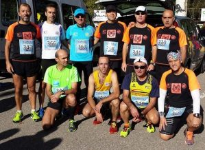 ACP Meia Badajoz 2014 b