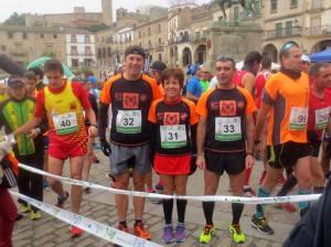 ACP Trujillo 2014