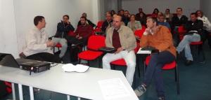 Reunião geral 7 11 2014