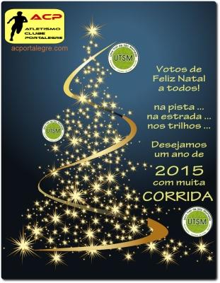 Natal ACP 2014B