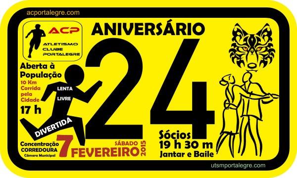 aniversario24