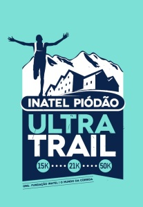 http://www.ultrapiodao.com/index.php