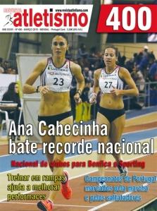 http://www.revistaatletismo.com/
