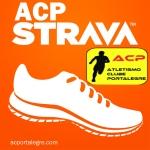 ACP no STRAVA