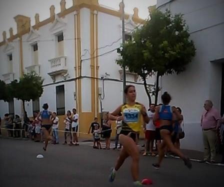 Milha de Valencia deAlcántara