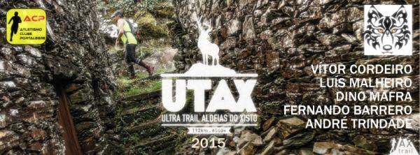 UTAX2015