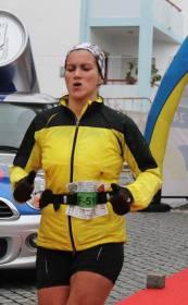 Filipa 3,ª F20 nos 21 Km