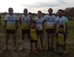 ACp Figueira e Barros 2016