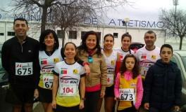 ACP Linhas de Elvas 2016