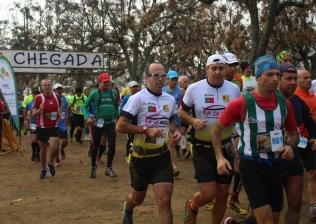 Farinha e Bruno Carrilho