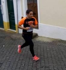 Ana Azeitona