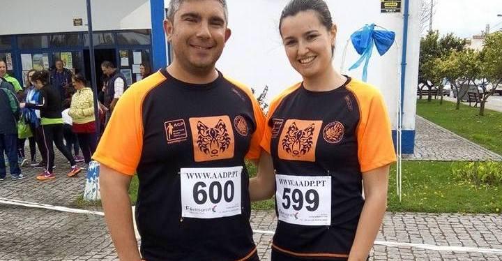Ervedal > Figueira eBarros