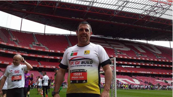 José Silva