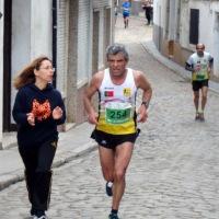 Ceia e Moreira