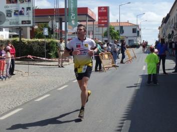 José Reis