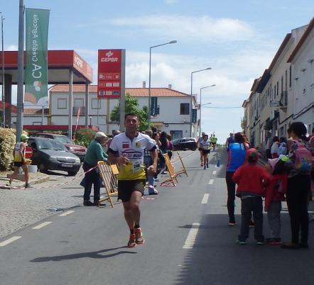 Luis Cruz Rodrigues