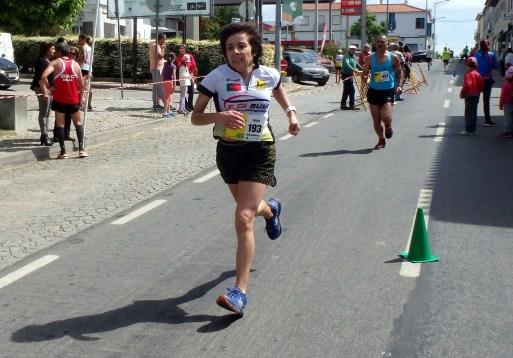 Vitorina Mourato