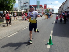 Pedro Tavares