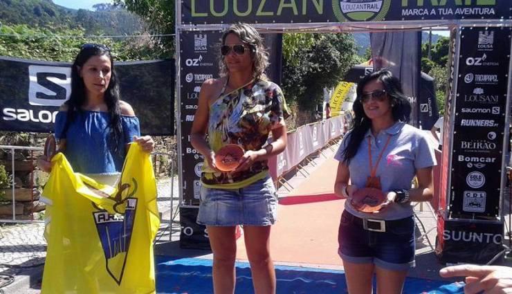 Ana Ventura Louzan 2016