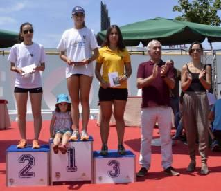 Ana Vintém 3.ª F20