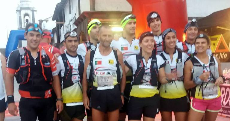 ACP TNLO 2016