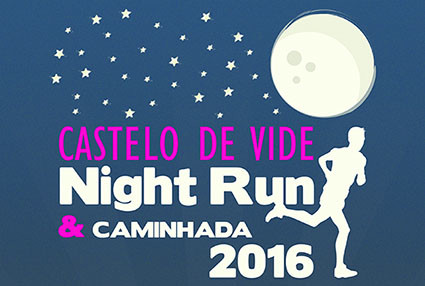 15 lobos na night run