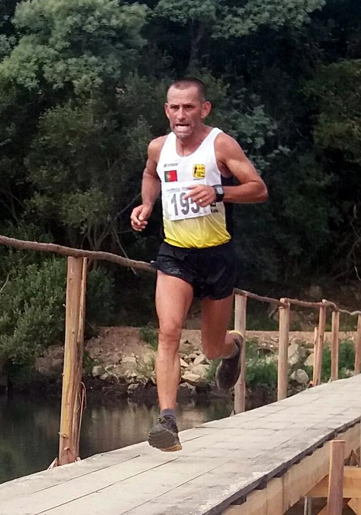 Vitor Cordeiro (foto de Filomena Cordeiro)