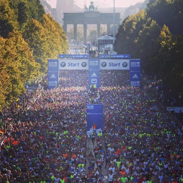 bmw-berlin-marathon-11