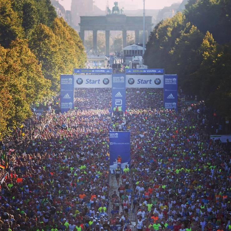 bmw-berlin-marathon-11
