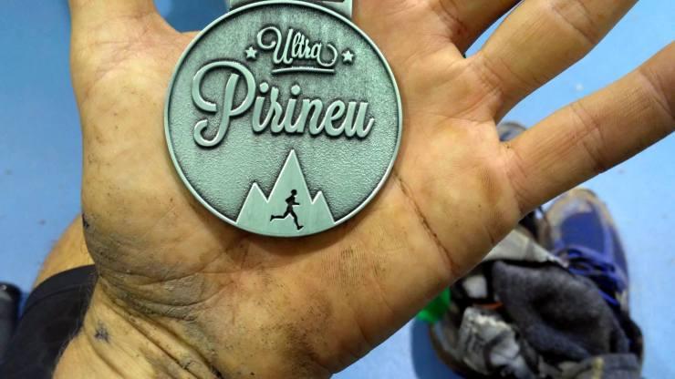 fernando-barrero-medalha-ultrapirineu-2016