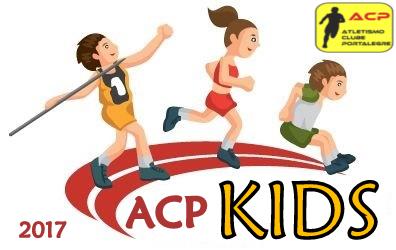 ACP KIDS abreminscrições
