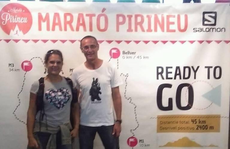 marato-pirineu