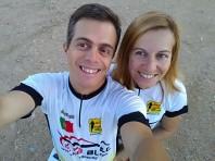 Paulo e Ana
