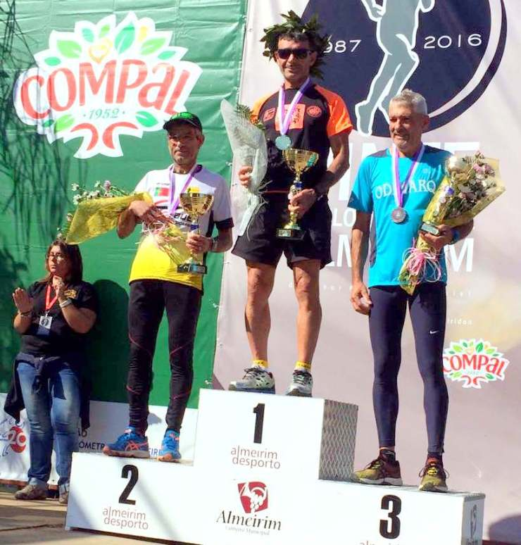 lobos-podio-almeirim-2016