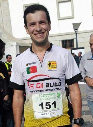 Miguel Navega