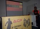 ACP - Atletismo Clube de Portalegre